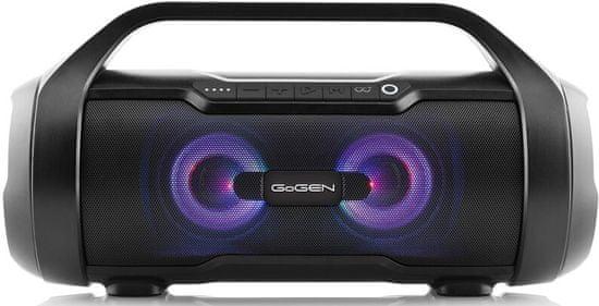 GoGEN ORBEE BPS 340