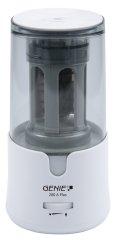 Genie Elektrické orezávatko 200A Plus, do zásuvky, 6 - 12 mm