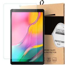 MG 9H zaščitno steklo za tablet Samsung Galaxy Tab A 10.1 2019