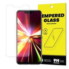 MG 9H zaščitno steklo za Huawei Mate 20 Lite