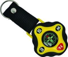 Munkees Kompas s klíčenkou