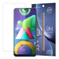 MG 9H zaščitno steklo za Samsung Galaxy M21