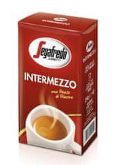 Segafredo Zanetti Intermezzo, 250 g mleta