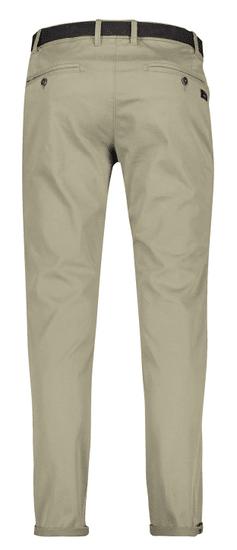 Lerros spodnie męskie chino 2009111