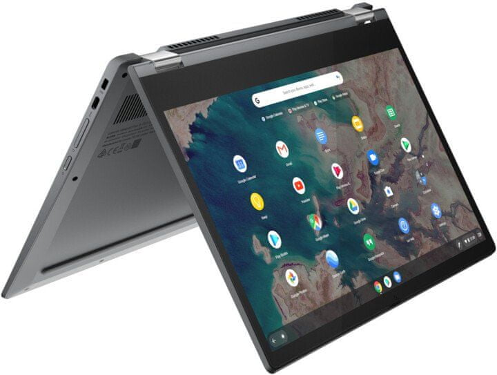 Lenovo Chromebook Flex 5-13IML05 (82B80022MC)