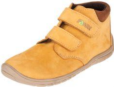 Fare bare gyermek egész éves cipő 5221281, 29, sárga