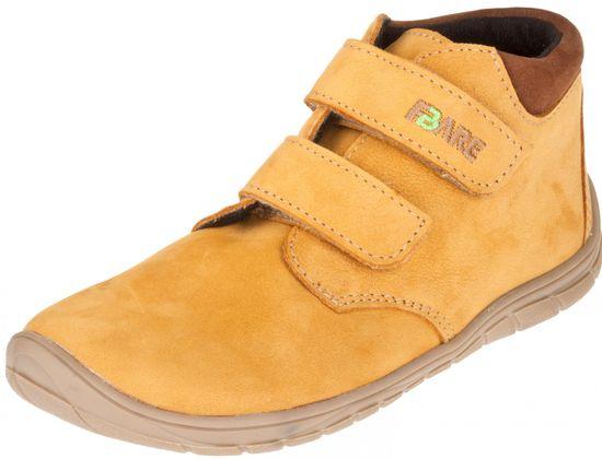Fare otroški čevlji 5221281