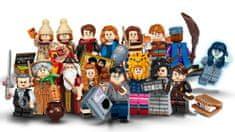 LEGO Minifigúrky 71028 Harry Potter™ - 2. séria