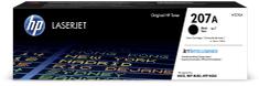 HP 207A, černá (W2210A)