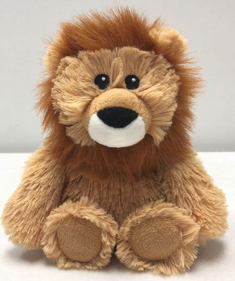 Albi Hrejivý lev Mini