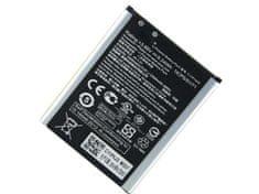 Asus Baterie C11P1428 (Zenfone 2 Laser), Li-Pol
