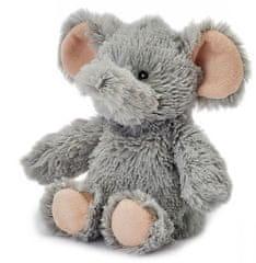 Albi Hřejivý slon Mini