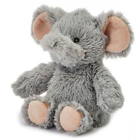 Albi Hrejivý slon Mini