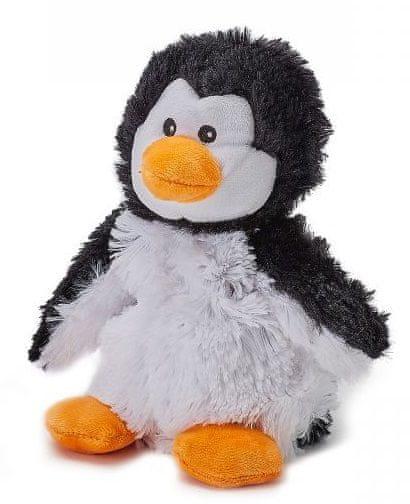 Albi Hrejivý tučniak Mini