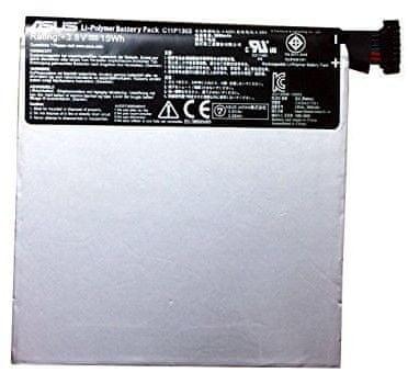 Asus C11P1303 Original Baterie 3950mAh Li-Pol (Bulk) 2437173