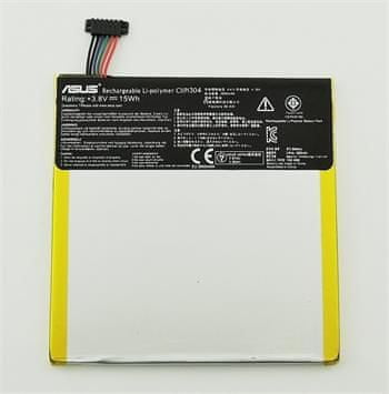 Asus C11P1304 Original Baterie 3950mAh Li-Pol (Bulk) 2437174