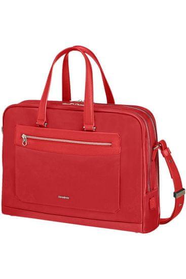 """Samsonite Dámská taška na notebook Zalia 2.0 2 COMP 15.6"""""""
