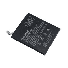 Xiaomi BM36 Original Baterie 3100mAh (Bulk) 2436735