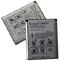 Sony Ericsson BST-33 Ericsson baterie 1 000 mAh Li-Pol (Bulk) 27281
