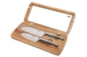 Füri Sada 2ks nožů