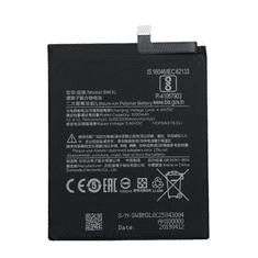 Xiaomi BM3L Original Baterie 3300mAh (Bulk) 2447599