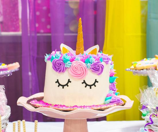Schneider Jednorázové dekoračné vrecká s odnímateľnými tryskami na zdobenie koláčov a zákuskov