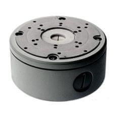 Avtech  AVA456-BHKT - kameratartó