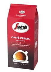 Segafredo Zanetti Caffe Crema Classico 1000 g szemes