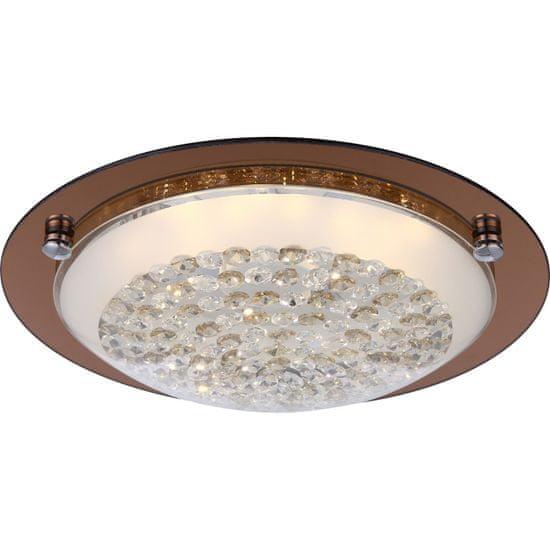 Globo 48263 LED stropní svítidlo TABASCO