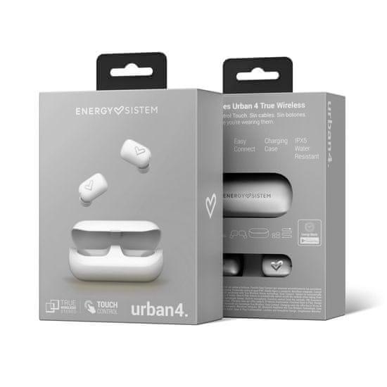 Energy Sistem Urban 4 brezžične slušalke