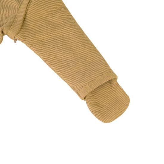 Lodger Hopper Sleeves Rib, 50/62