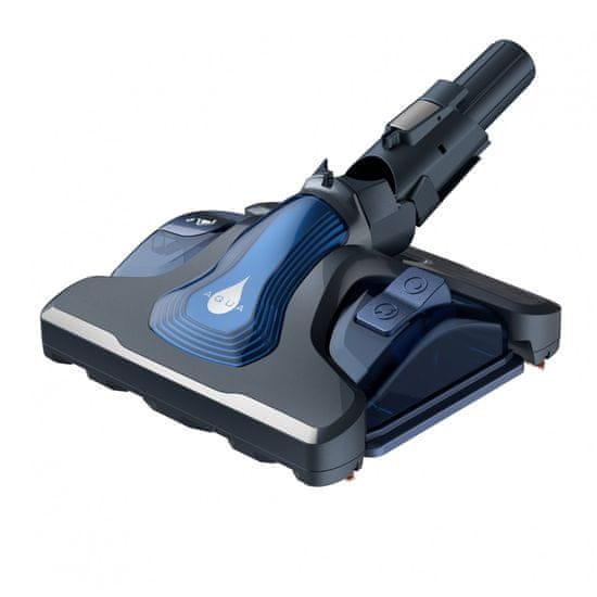 Rowenta Xforce Flex 8.60 Aqua 2v 1 RH9690WO pokončni sesalnik - Odprta embalaža