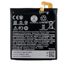 Google B2PW4100 Pixel Baterie 2770mAh Li-Ion (Bulk) 2440668