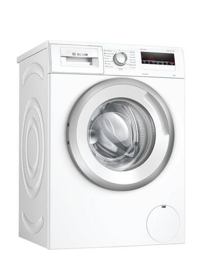 Bosch pračka WAN24291BY + doživotní záruka AquaStop