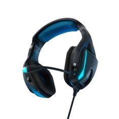 Energy Sistem ESG 5 Gaming slušalke, 3,5 mm