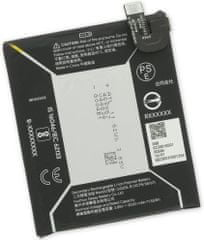 Google G020E-B Pixel 3a Baterie 3000mAh Li-Ion (Bulk) 2447733