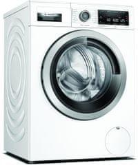 Bosch WAX32M40BY + doživotní záruka AquaStop