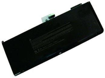 Apple Baterie pro MacBook A1321 7200mAh (Bulk) 2452464