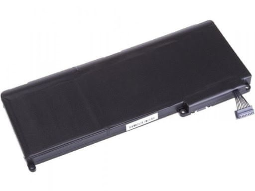 Apple Baterie pro MacBook A1331 6400mAh (Bulk) 2452460