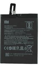 Xiaomi BM4E Original Baterie 3900mAh (Bulk) 2442052