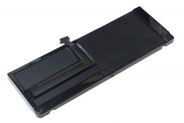 Apple Baterie pro MacBook A1382 7200mAh (Bulk) 2452465