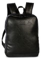 Bestway Bag Laptop Backpack Black