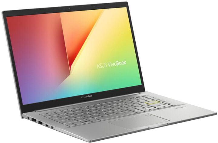 Asus Vivobook 14 (K413FA-EB358T)