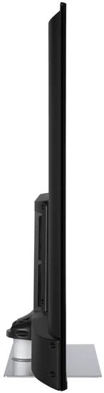 Panasonic TX-55HX710E televizor