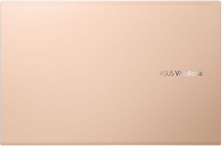 Asus Vivobook 14 (K413FA-EB784T)