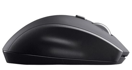 Logitech M705 Marathon brezžična miška