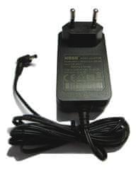 Elcom Napájací adaptér pre pokladnice Elcom Euro-50TEi Mini, 12V 1.5A