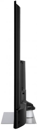 Panasonic Telewizor TX-50HX710E