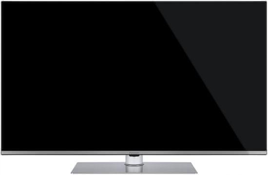 Panasonic Telewizor TX-43HX710E
