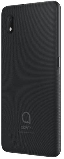 Alcatel 1B 2020 2/32 Prime Black (5002H)